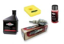B&S Service Kit 450E/500E OHV Engines - BS992231